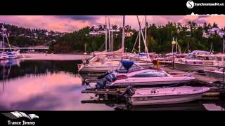 Nikolauss & Chronosapien - After The Sunrise (Mhammed El Alami Remix) [Synchronized Music]