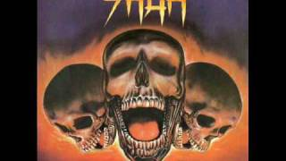 SHAH - Beware