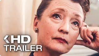 PHANTOM THREAD Trailer (2017)