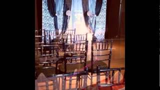 Wedding Decorating Ideas, Wedding Reception Table Decor