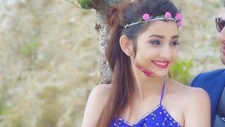 Gham Binako - Swaroopraj Acharya | New Nepali Adhunik Song 2016