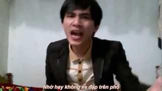 Nhớ Lắm Mà (Nhớ Quá 2) - Hát Live - Hoàng Đình Hùng