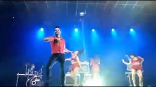2010 CD DJ BAIXAR PORTUGAL BANDA JUNINHO E DJAVU