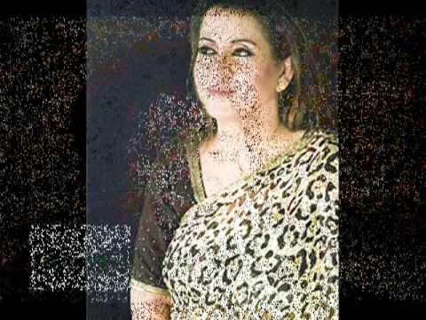 Tum Poocho Aur Main Na Batao Munni Begum HQ Audio