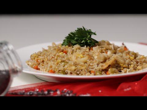 resep-nasi-goreng-cina