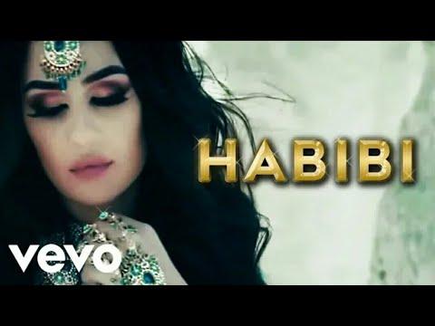 Laung Laachi Title Song | Remix | Mannat Noor | Neeru Bajwa, Amberdeep | Latest Punjabi Movie 2018