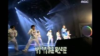 Video Steve Yoo - Love song, 유승준 - 연가, Music Camp 20000129 download MP3, 3GP, MP4, WEBM, AVI, FLV Juli 2018