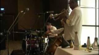 mehta music trio india/sri lanka tour 2005