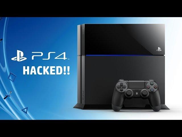 ps4 hack 6 0 Лучише игры для Sony Playstation