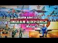 INDIAN AIRFORCE WHATSAPP STATUS | INDIAN AIRFORCE WHATSAPP STATUS TAMIL |INDIAN ARMY WHATSAPP STATUS