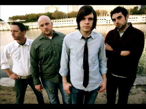 Copeland - Do You Hear What I Hear (lyrics)