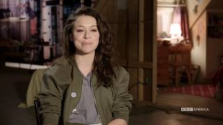 A Closer Look at Orphan Black | Helena vs the Doctor | Saturdays 10/9c on BBC America