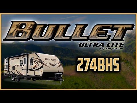 2017-keystone-bullet-274bhs-travel-trailer-lakeshore-rv