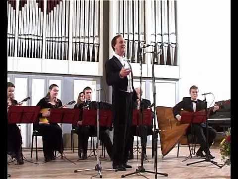 Леонид Сметанников - Коробейники