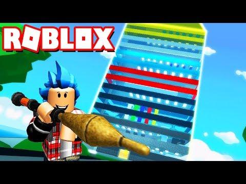 Somos Invencibles Tycoon Terminado Roblox Skyscraper Tycoon