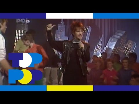 Kiki Dee - Another Day Comes