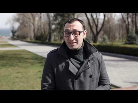 Одесский юмор: шутки, анекдоты, фразы и выражения! Услышано в Одессе! #122