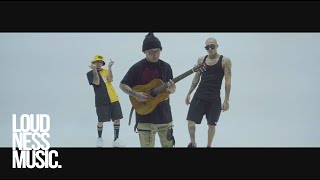 Carlos Blanco Ft @LEFTY SM OFICIAL - Malo [Video Oficial]