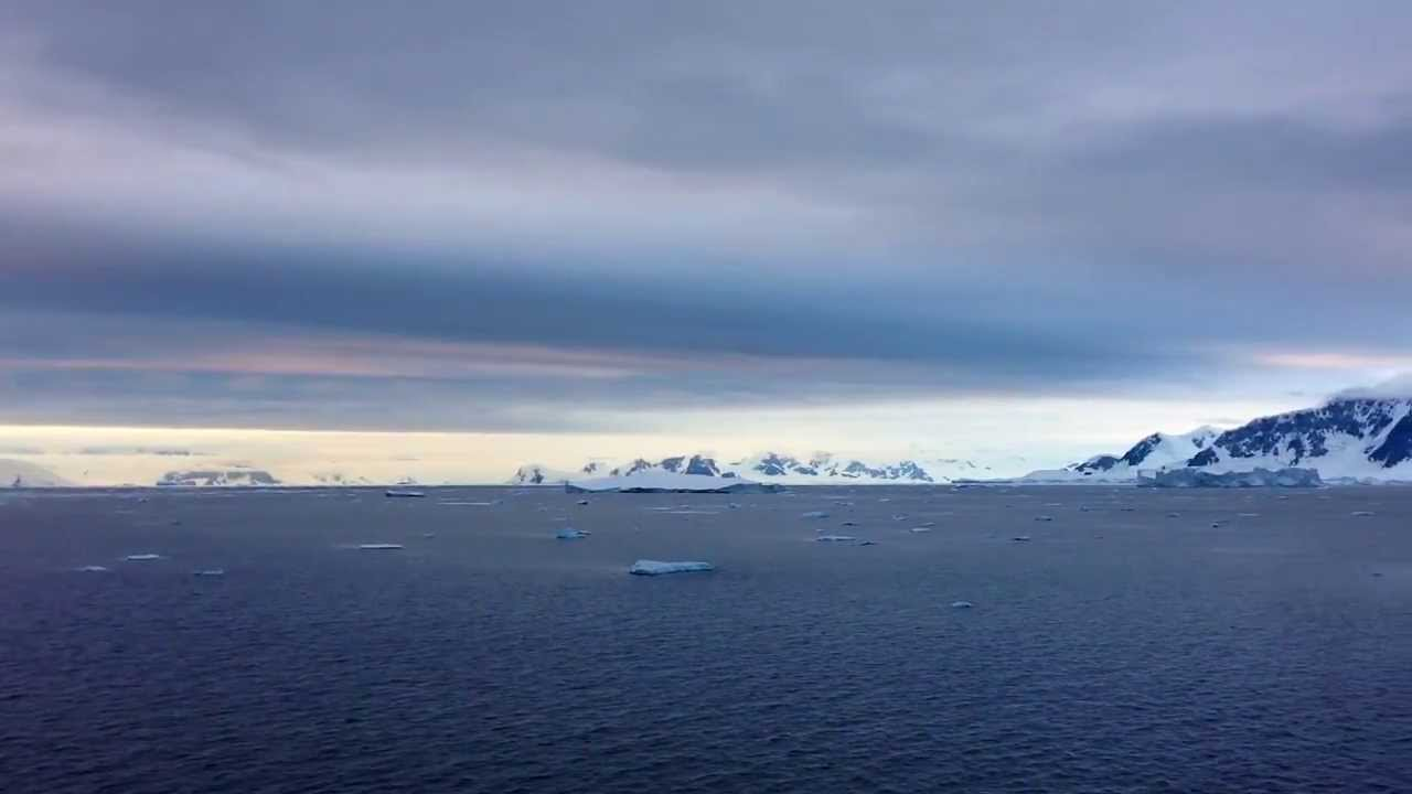 Antarctic sky youtube antarctic sky publicscrutiny Image collections