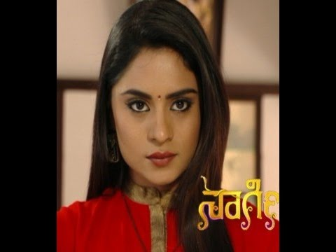 NAAGINI SERIAL REAL NAMES OF CASTS IN THE...