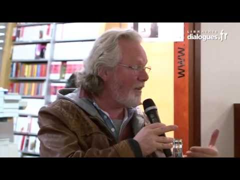 Dialogues avec Peter May, Version Courte