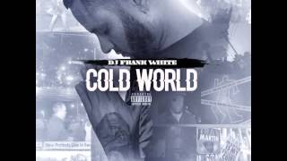 "Trae Tha Truth - ""Intro / Been Here Too Long"" (Cold World)"