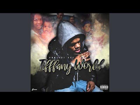 Trust (feat. Sterl Gotti, Jay Rucci & OwnLane Cj)