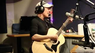 """""""Mainstream Kid (Brandi Carlile cover)"""" by Andrea Nardello -- live on WXPN"""