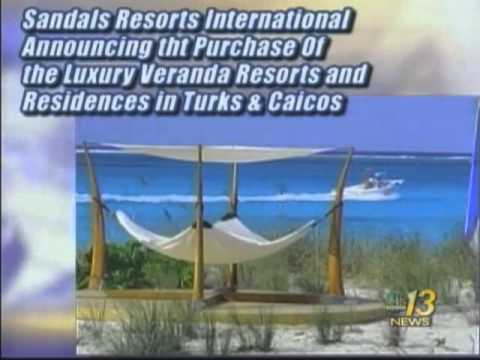ZNS Family Island & Business News - Fri. Dec. 7th 2012