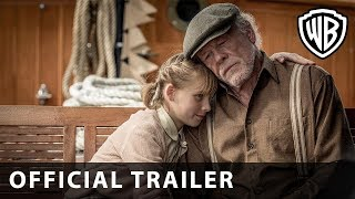 Baixar Head Full Of Honey – Official Trailer – Warner Bros. UK