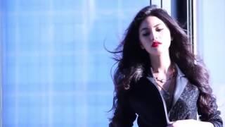 Mai Davika Hoorne - GIRL Idol Thailand