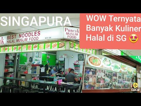 wow-ternyata-banyak-singapore-kuliner-muslim-halal-murah-di-sini-tempatnya-far-east-plaza