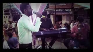 Garba Re Kanha Hu tane Chahu By Sunny Singer PRM Alirajpur