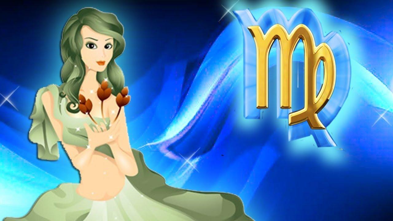 Поздравления с днем рождения женщине дева по гороскопу