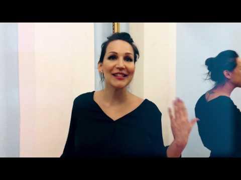 Екатерина Романчевская о Drive Dance