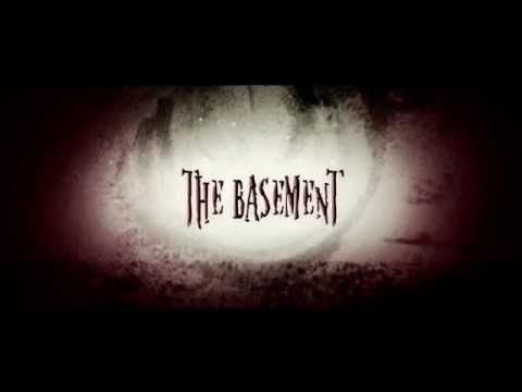 The Basement - Horror Movie 2016 (Official Teaser)