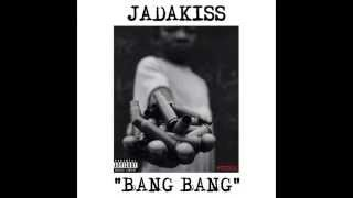 Watch Jadakiss Bang Bang video