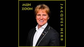 Jacques Herb - Mijn zoon