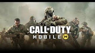 Call Of Duty Live Hindi - Bilash Gaming