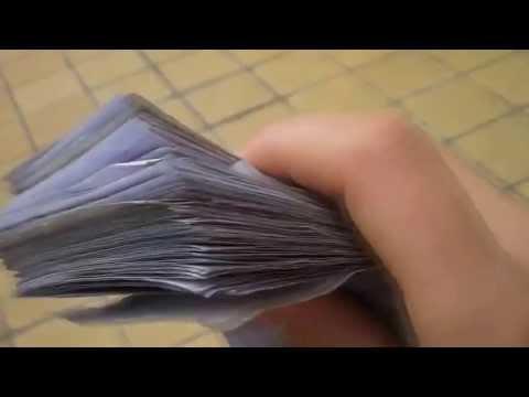 Как заработать деньги новичку 100% работает. Fo.ru