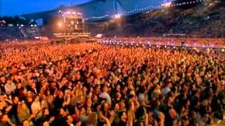 Скачать AC DC Live At Munich 2001 FULL Concert