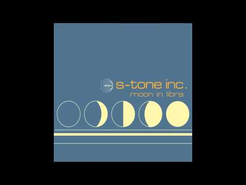 S-Tone Inc. - Queen Of The Night Feat. Laura Fedele