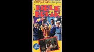 Bible Break (1996)
