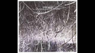 Harold Budd, Robin Guthrie & Eraldo Bernocchi - Winter Garden (2011) (Full Album) [HQ]