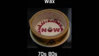 Nightmares On Wax - 70s 80s (Mind Elevation)