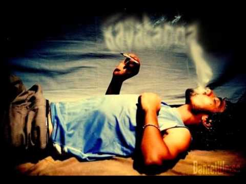 Клип kavabanga - заключительный аккорд