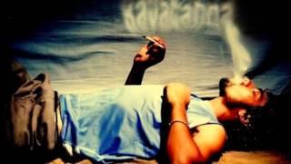 Kavabanga & Kolibri - Заключительный аккорд