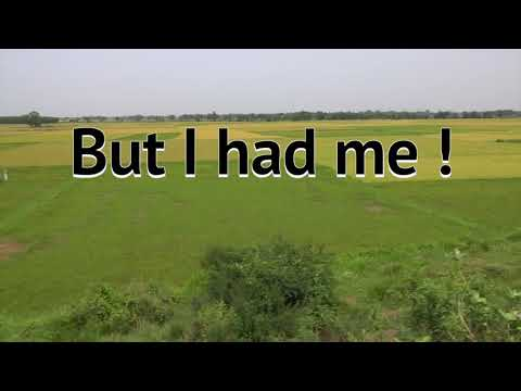 Glyphosate mass poisoning India, the unpleasant truth
