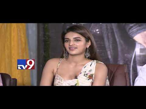 Savyasachi movie team: Naga Chaitanya over Chandoo Mondeti game round - TV9