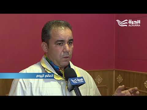 زيارة  إعلاميين مغاربة إلى إسرائيل تشعل جدلا كبيرا ونقابة الصحافيين تتبرأ منها  - 18:23-2018 / 2 / 21